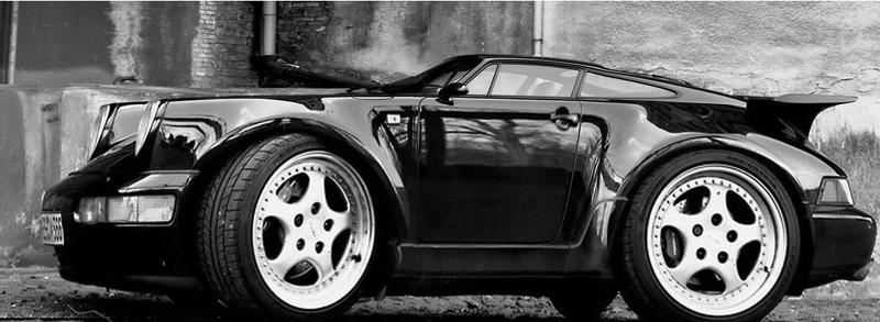 tuning Porsche - Page 37 965com11