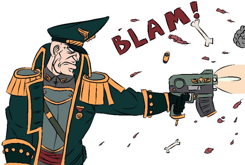 L'imperium Blam_b10