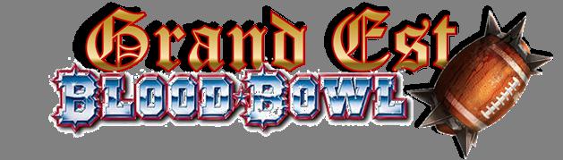 Grand Est Blood Bowl