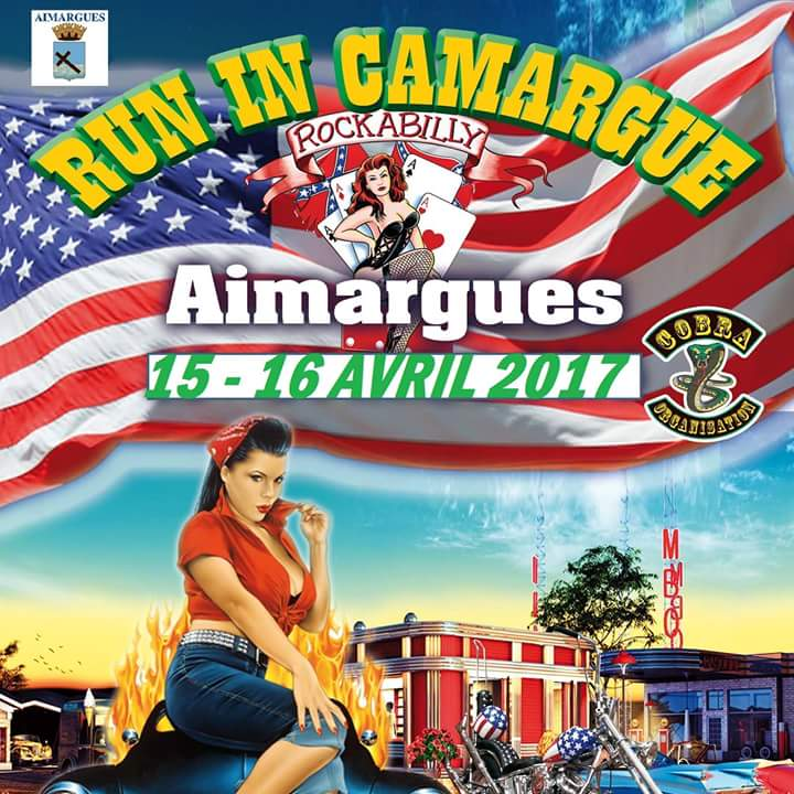 Aimargue ( les cobras) Fb_img16