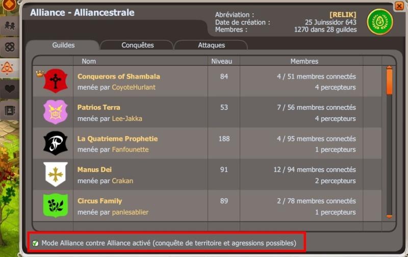 Conquête de territoire - Alliances Sans_t10