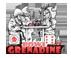BOWL Grenadine