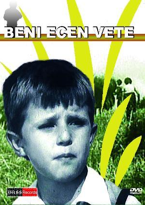 Beni ecen vete ( 1975 ) Beni_e10
