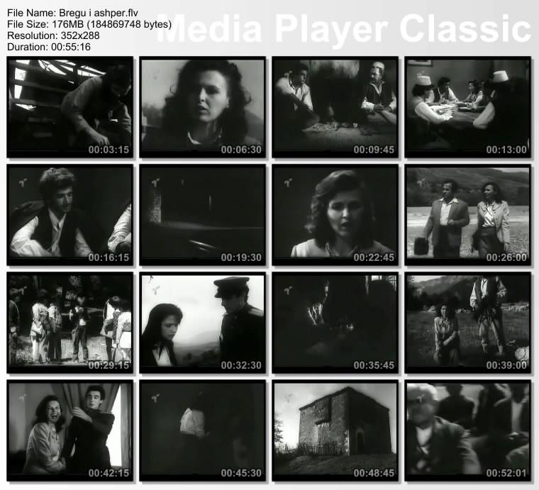 Bregu i ashper (1988) Bregu_10
