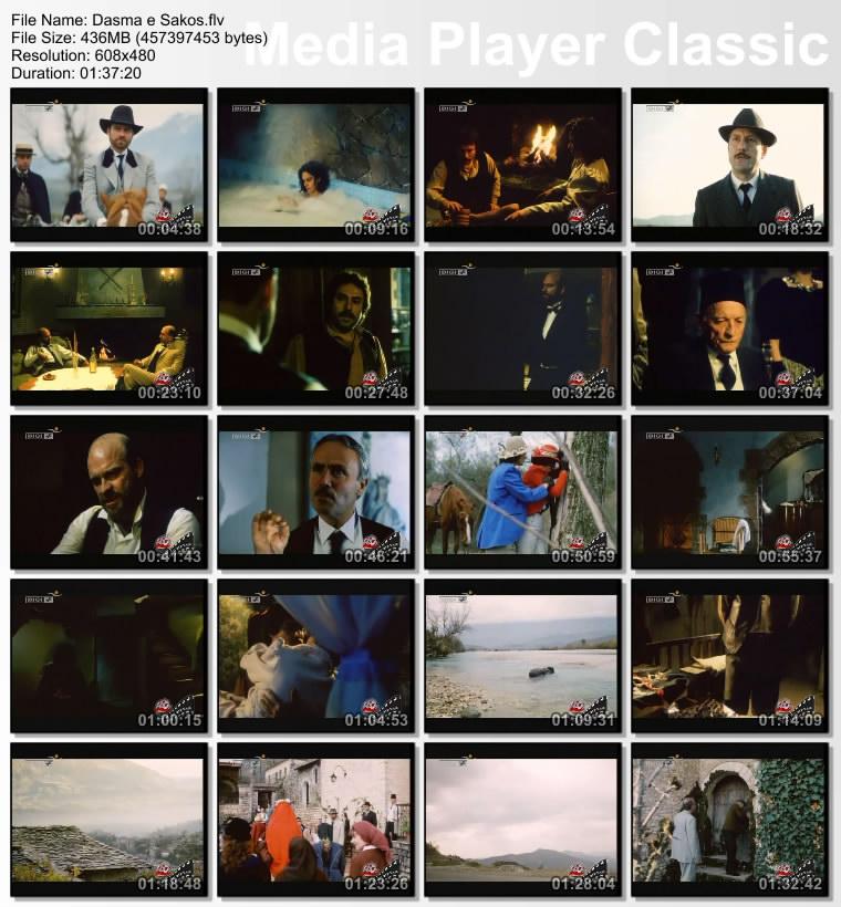 Dasma e Sakos (1998) Dasma_11