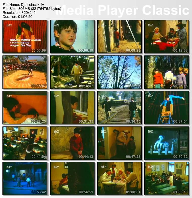 Djali elastik (1989) Djali_10