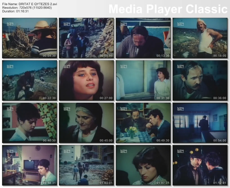 Dritat e qytezes (1983) Dritat10