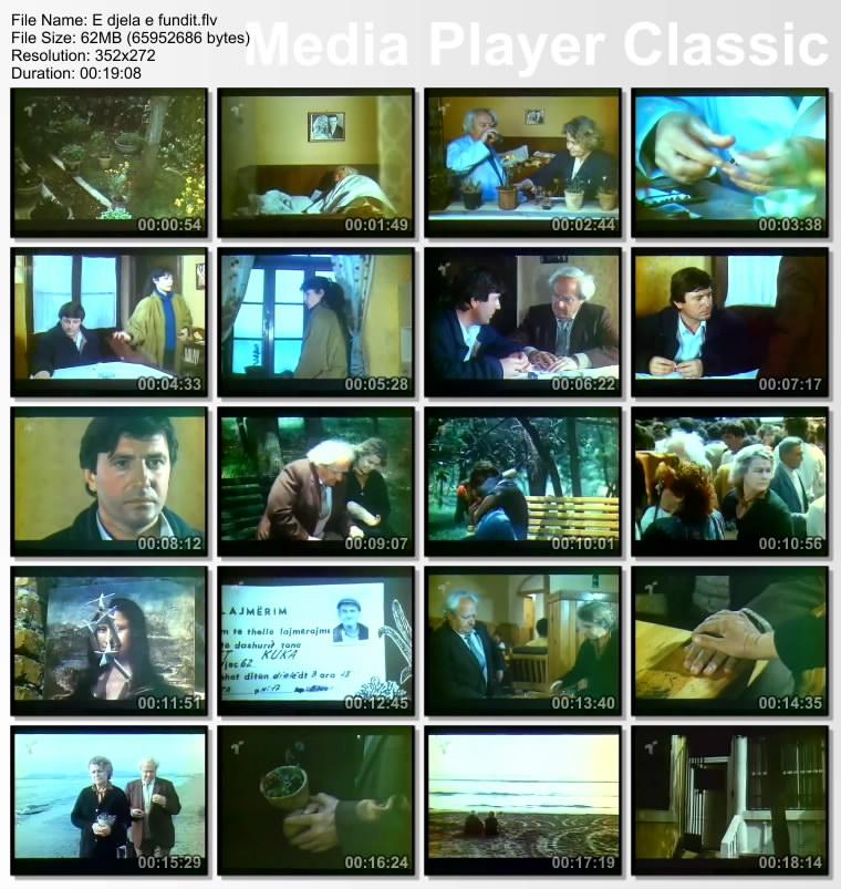 E diela e fundit (1992) E_diel10