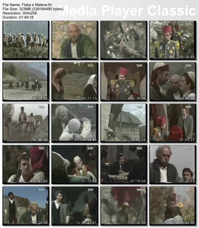 Flaka e Maleve (1982) Flaka_10