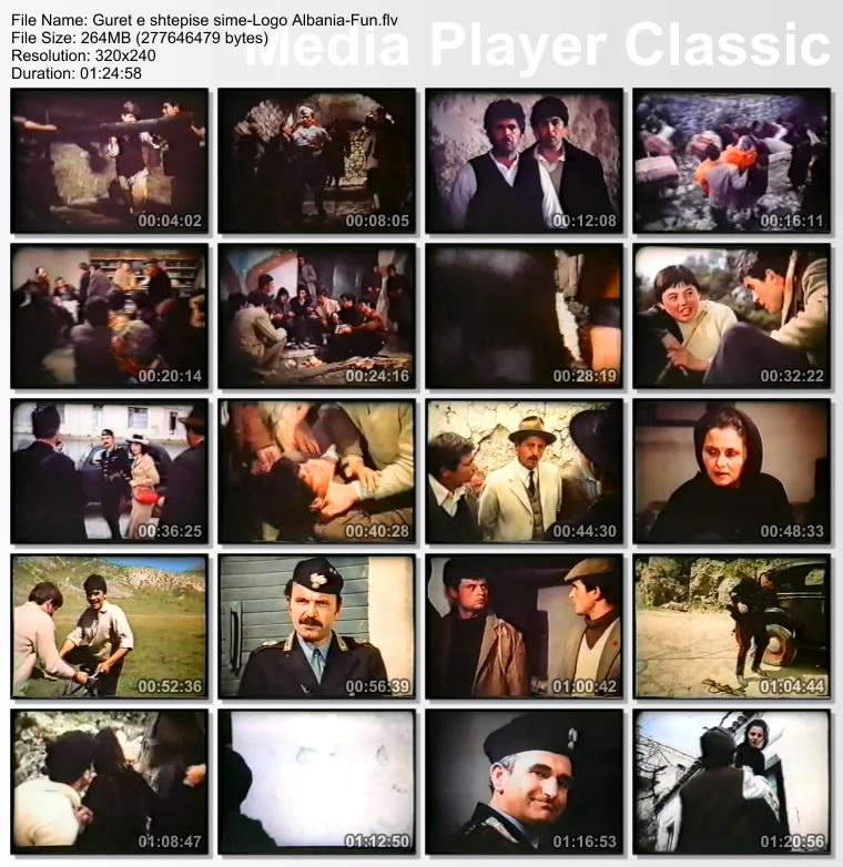Guret e shtepise sime (1985) Guret_10