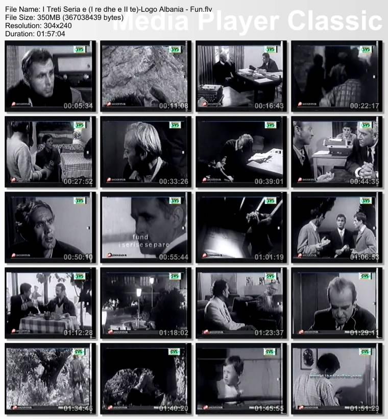 I Treti (1978) - Te 4 Serite I_tret10