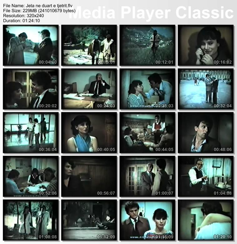 Jeta ne duart e tjetrit (1991) Jeta_n10