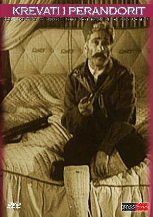 Krevati i Perandorit (1973) Krevat10
