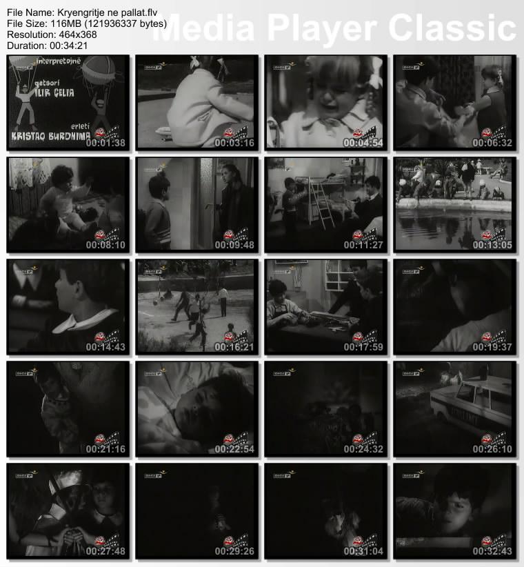 Kryengritje ne pallat (1972) Kryeng10