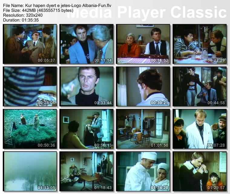 Kur hapen dyert e jetes (1986) Kur_ha10