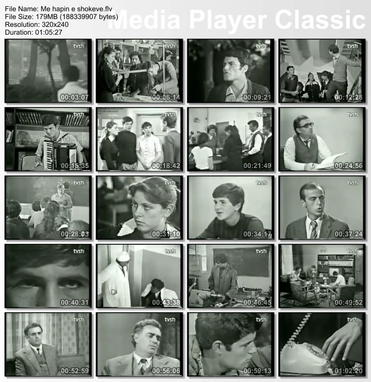 Me hapin e shokeve (1979) Me_hap10