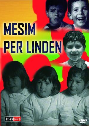 Mesim per Linden (1971) Mesim_10
