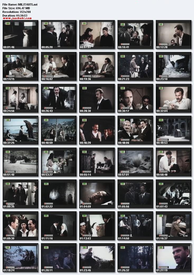 Militanti (1984) Milita10