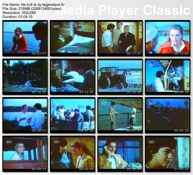 Ne kufi te dy legjendave ( 1981 ) Ne_kuf10