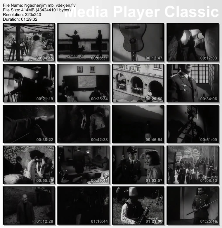 Ngadhnjim mbi vdekjen (1967) Ngadhn10