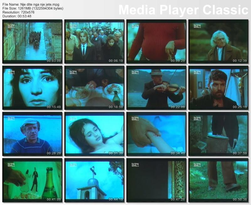 Nje dite nga nje jete (1994) Nje_di10