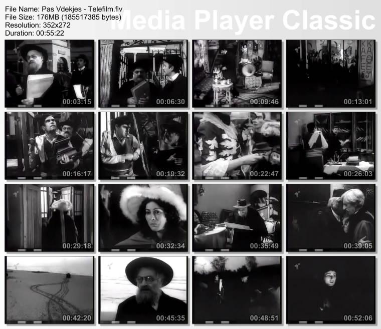 Pas vdekjes (1980) Pas_vd10