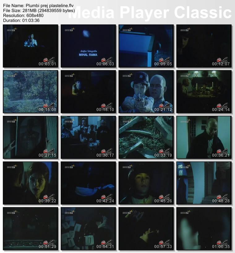 Plumbi prej plasteline (1995) Plumbi10