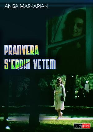 Pranvera s'erdhi vetem (1988) Pranve11