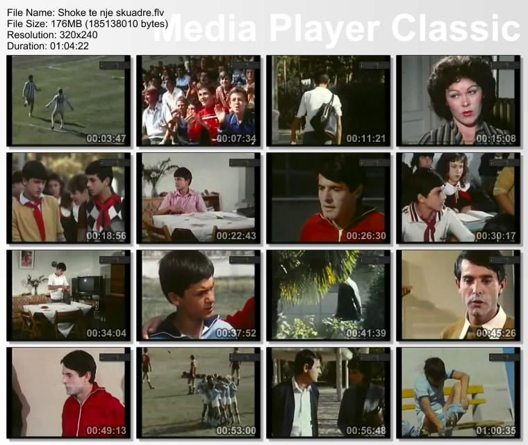Shoke te nje skuadre (1984) Shoke_10