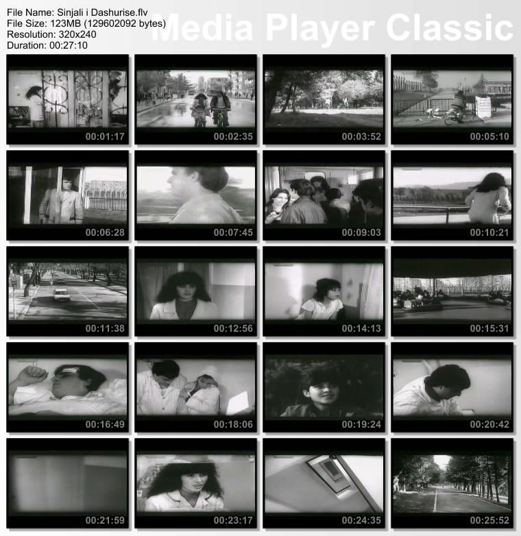 Sinjali i Dashurise (1988) Sinjal10