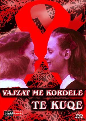 Vajzat me kordele te kuqe (1978) Vajzat10
