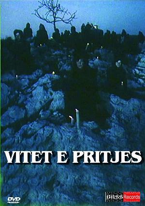 Vitet e pritjes (1989) Vitet_10