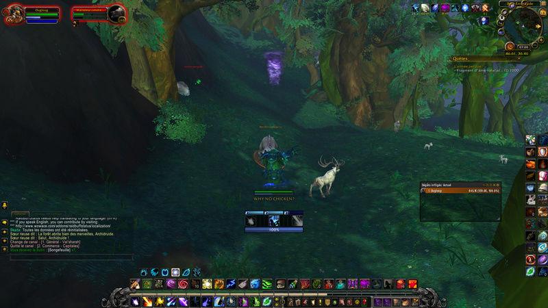 Ougloug druide equilibre Tofo210