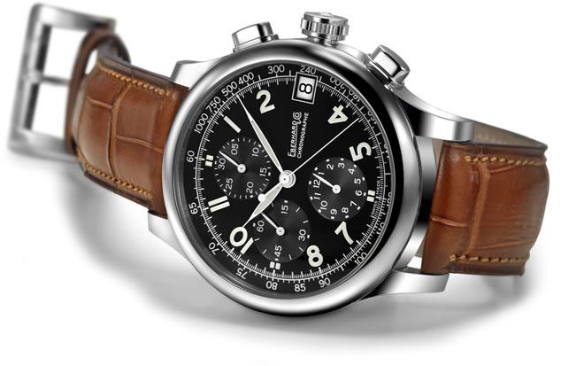 Recherche active de montre (4k) Eberha10