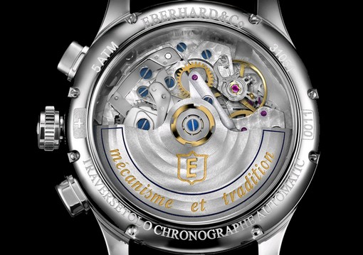 Recherche active de montre (4k) Eberha11