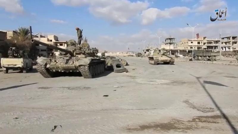 Mai 2015 chute de Palmyre Czazdo10