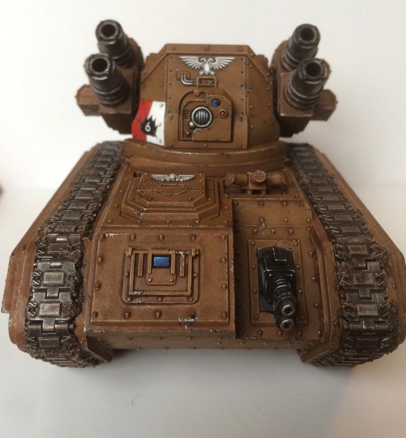 Warhammer 40K Fullsi10