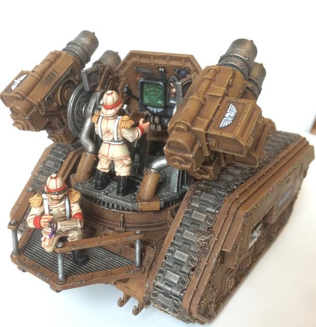 Warhammer 40K Fullsi11