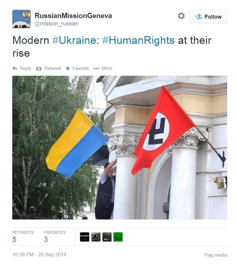 Photos truquees sur le net  (2012) Russia12