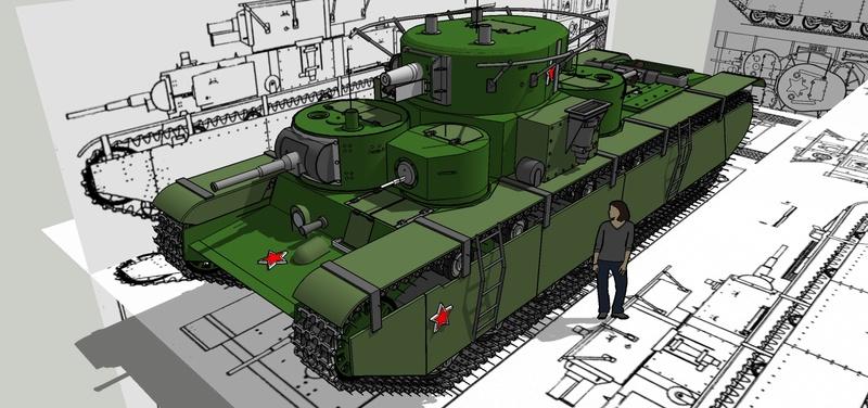 Warhammer 40K T_35_e10