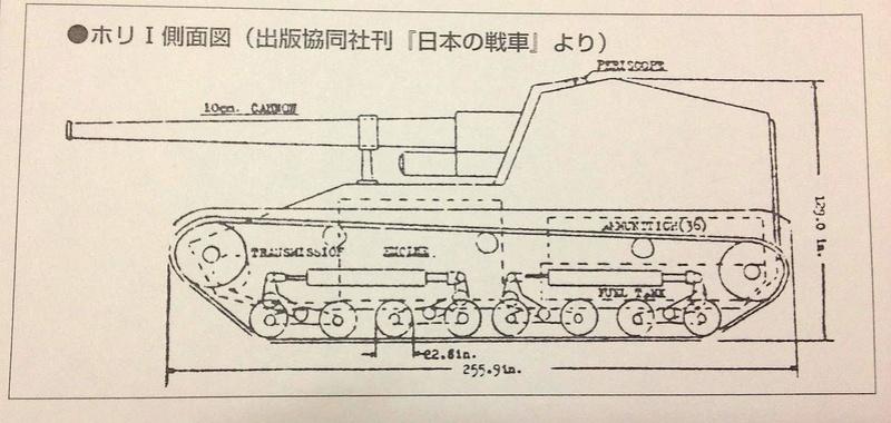 le super char japonais Type5_10