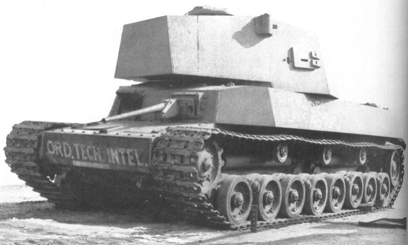 le super char japonais Type5_12