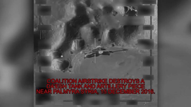 Mai 2015 chute de Palmyre X11