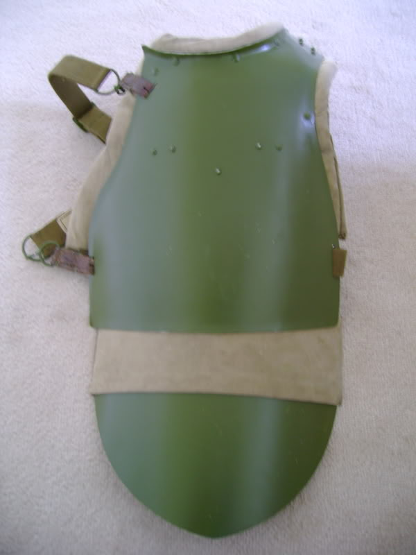 Protection SN-42 X110