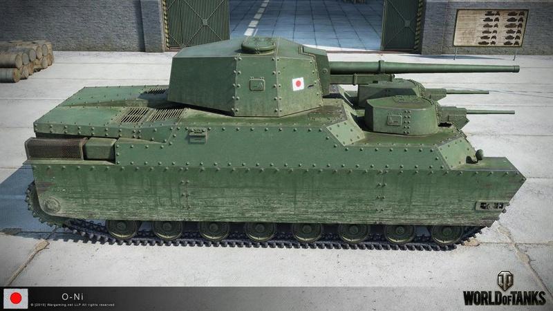le super char japonais Zx10