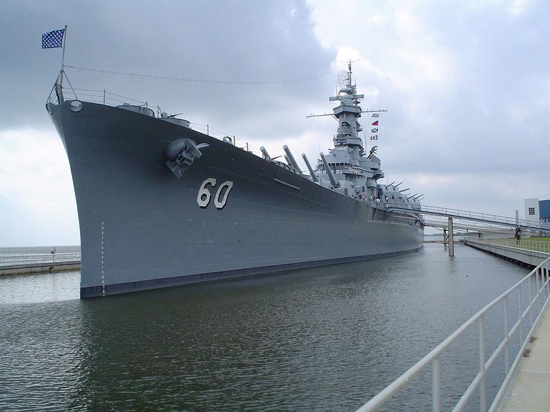 Men of courage sur l USS Indianapolis Zz128010