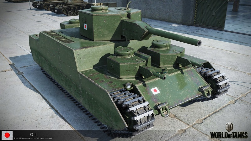 le super char japonais Zzv10