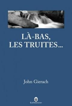 GIERACH, John Couv7410