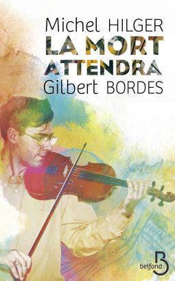 BORDES, Gilbert et HILGER, Michel Cover110
