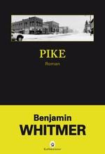 [Whitmer, Benjamin] Pike Cvt_pi10